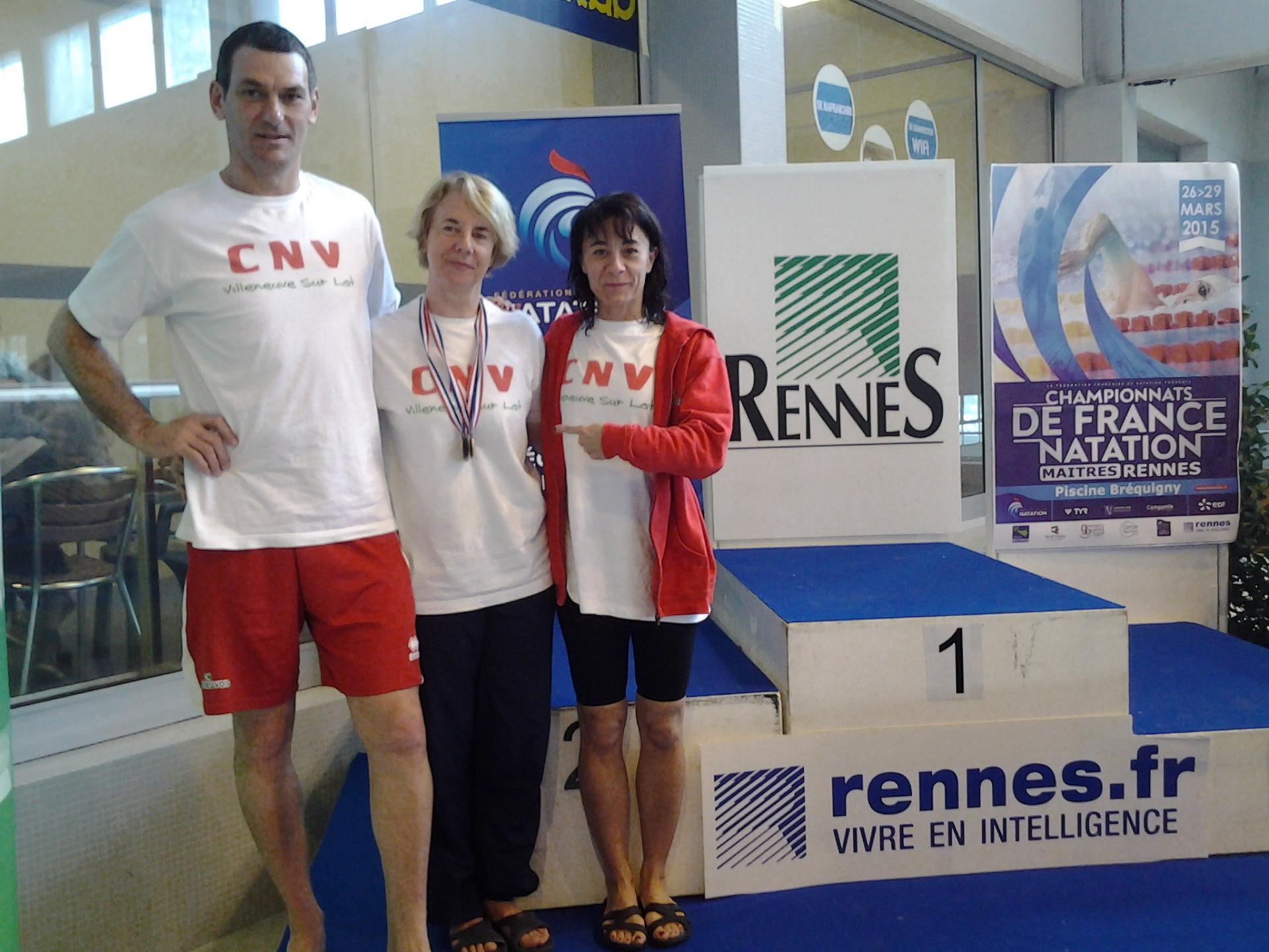 champ-master.rennes.2015