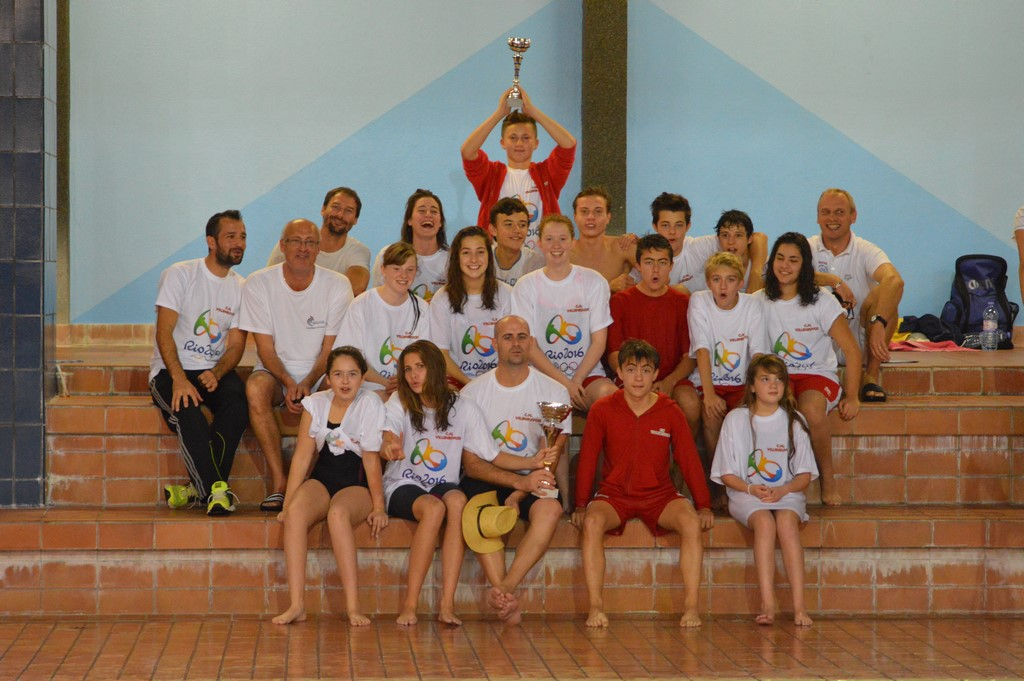 podium interclubs 47-24 2016